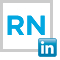 RealNetworks on LinkedIn